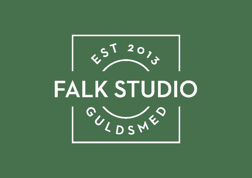 Falk Studio logo